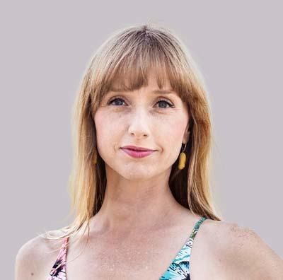 Expert Martas Kustosz - profile