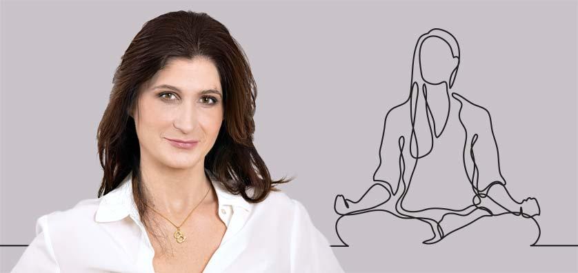 Expert Mirella Piwiszkis - hobbies