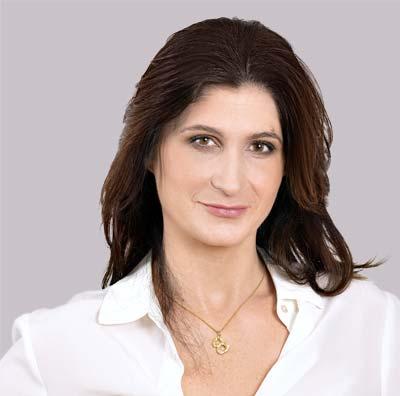 Expert Mirella Piwiszkis - profile