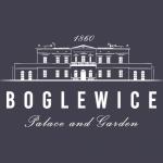 Boglewice Palace and Garden