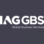 IAG GBS Global Business Services