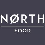 North Food